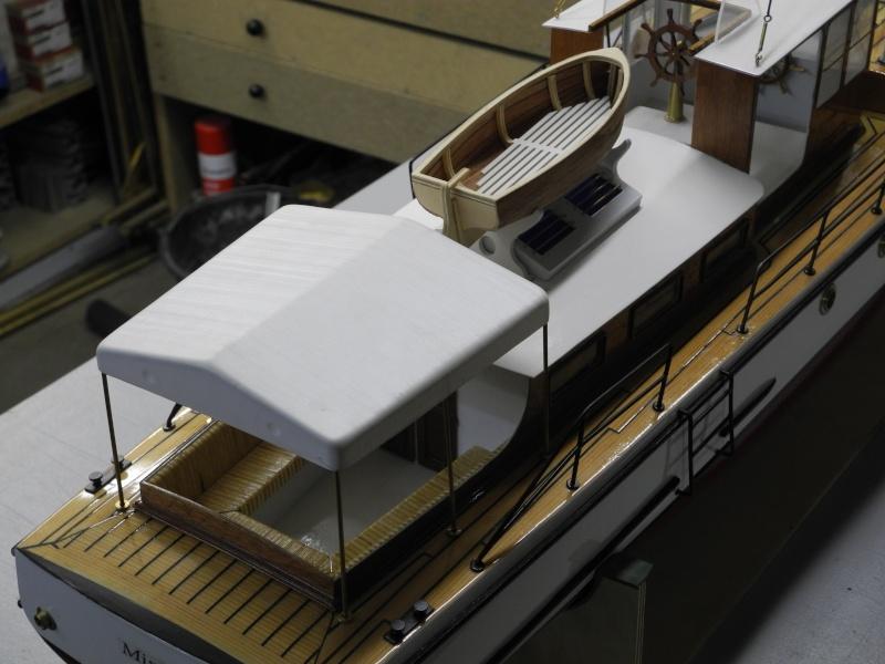 Motoryacht Mistral - Seite 2 Dscn2216