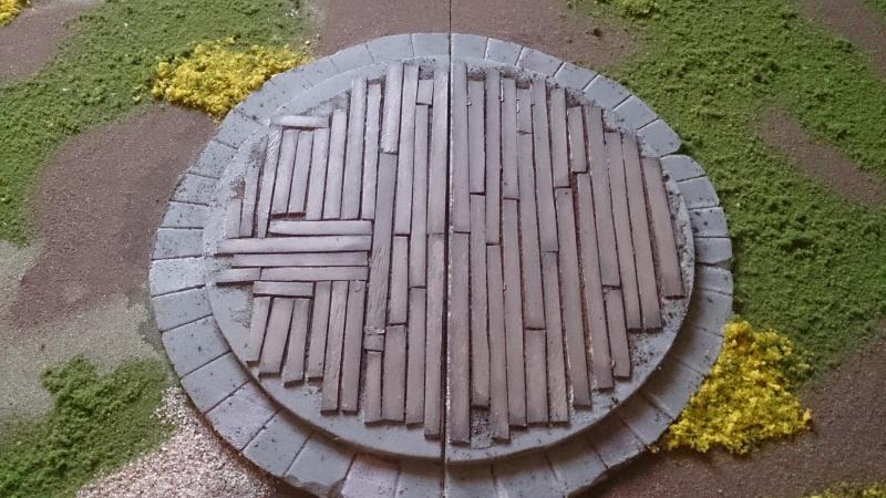 une table pour le boulot Dsc_0539