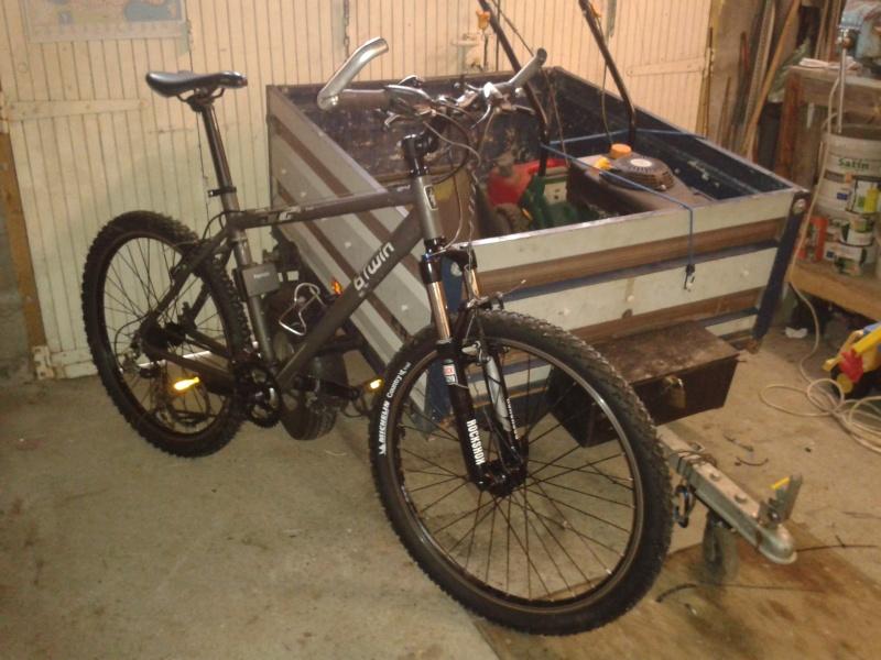 [sly76] Les bikes de Sly !! 2014-014