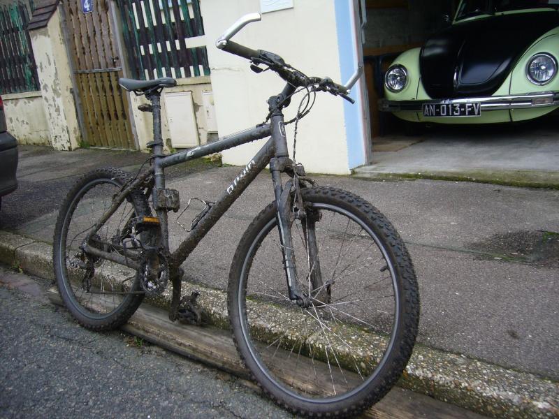 [sly76] Les bikes de Sly !! P1110524