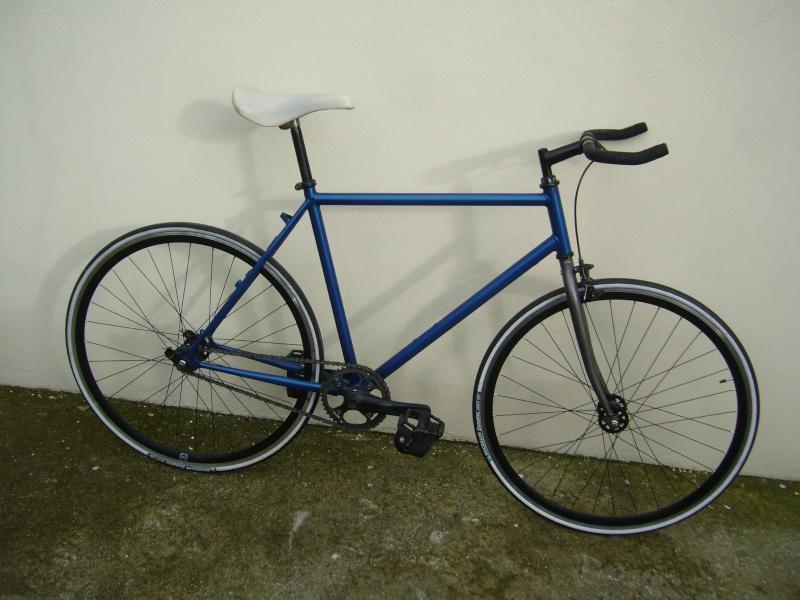[sly76] Les bikes de Sly !! P1110525