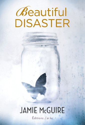 MCGUIRE Jamie - Beautiful Disaster 41cscp10