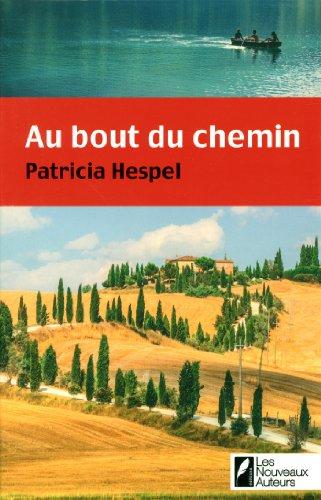 HESPEL Patricia - Au bout du chemin Aaaaaa10