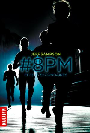 SAMPSON Jeff - LES DEVIANTS - Tome 2 : Effets secondaires Captur10
