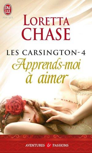 CHASE Loretta - Tome 4 : Apprends-moi à aimer Chase10