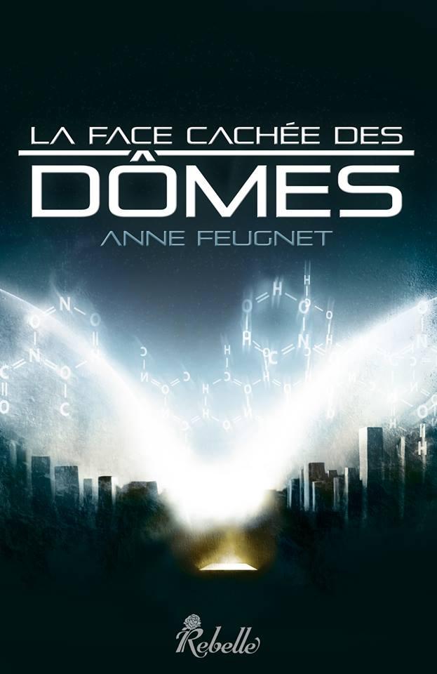 FEUGNET Anne - La face cachée des dômes  Dome10