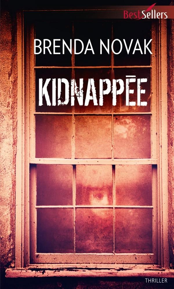 NOVAK Brenda - Kidnappée Kidn10
