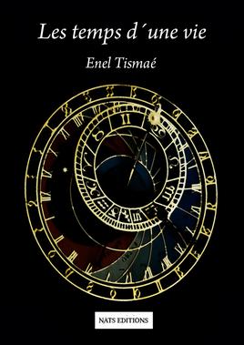 TISMAE Enel - Les temps d'une vie  Les-te10