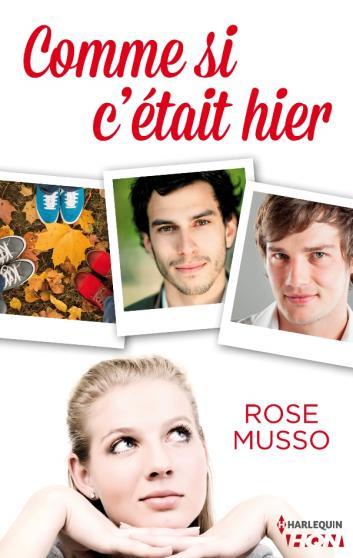 MUSSO Rose - Comme si c'était hier Musso_10