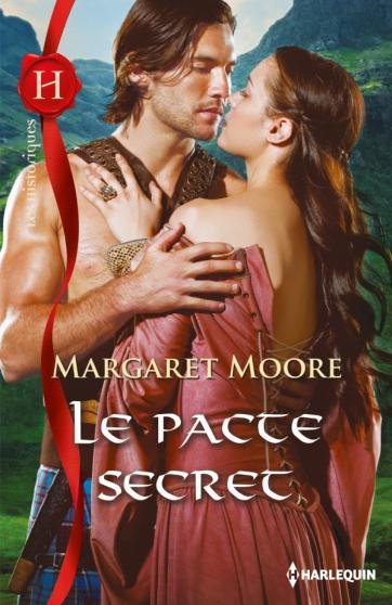 MOORE Margaret - Le pacte secret Pacte10
