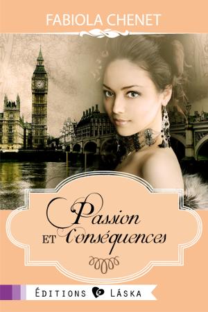 CHENET Fabiola - Le Prix du pardon - Tome 1 - Passion et Conséquences Pc_pet10