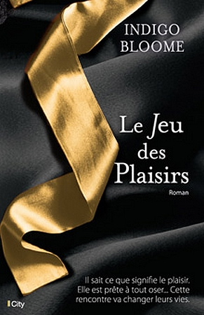 INDIGO BLOOME - Le jeu des plaisirs Plaisi10