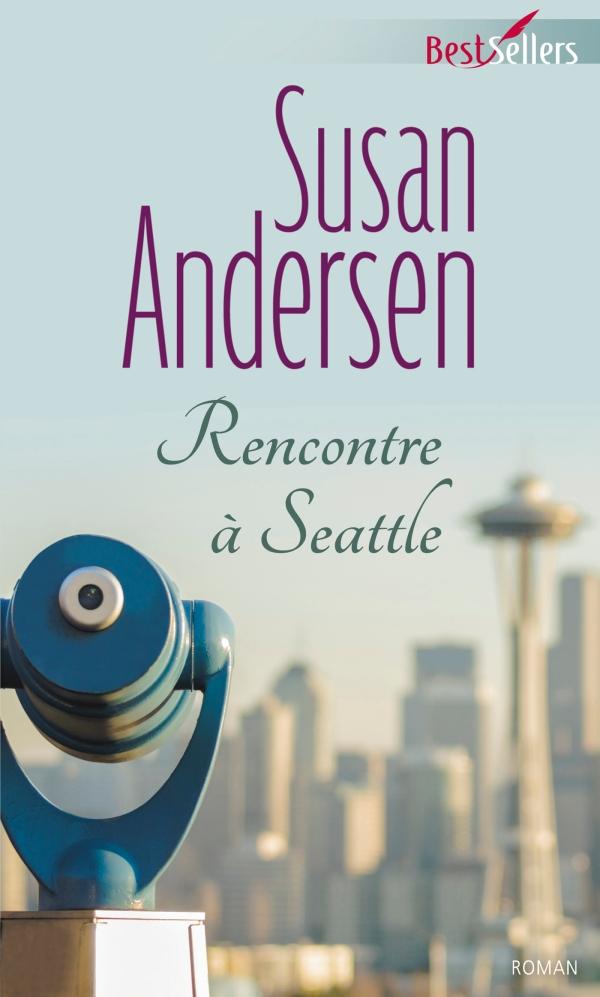 ANDERSEN Susan - Rencontre à Seattle Seattl10