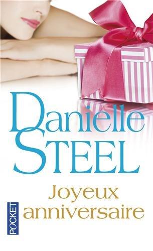STEEL Danielle - Joyeux anniversaire Steel_10