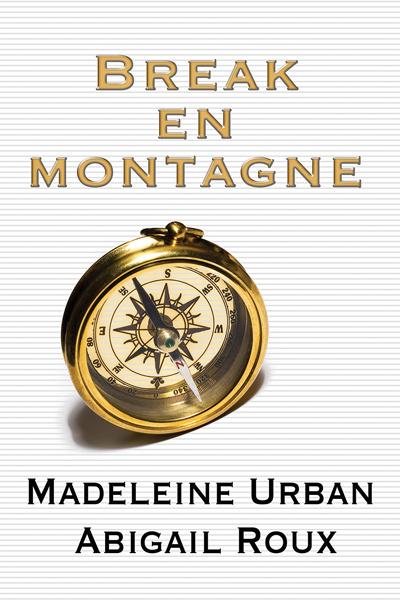 URBAN Madeleine & ROUX Abigail - TY ET ZANE - Tome 2 : Break en montagne Sticks10