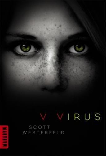 WESTERFELD Scott - V-Virus V-viru10