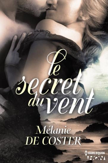 DE COSTER Mélanie - Le secret du vent  Vent10