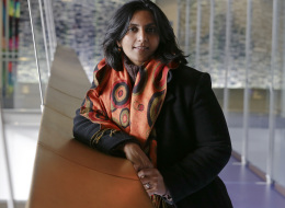 Sawant to become Seattle's first socialist City Council member N-ksha11