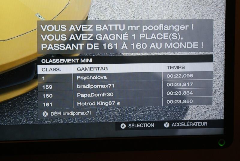 Forza Motorsport 5 Dsc07812
