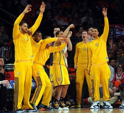 Indiana Pacers Knicks10