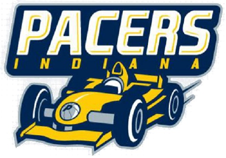 Indiana Pacers Sans_t37