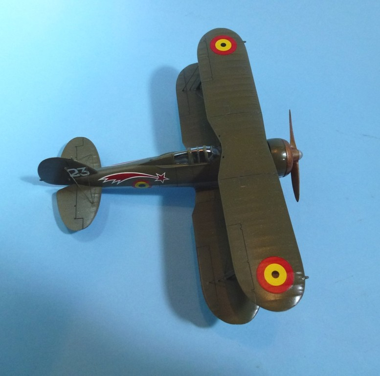 GB Aviation Anglaise 39-45 3h_des10