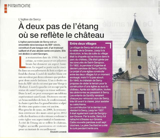 ASP Saint Louis,  Connaitre les églises de notre paroisse Eg_ser10