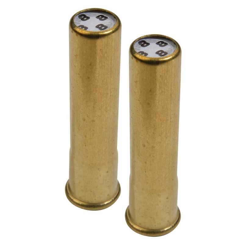 classification munitions etui carton Ca100210