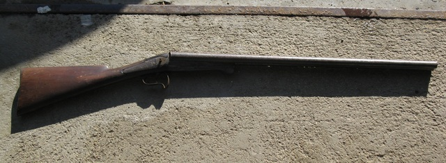 restauration d'un calibre 16 Img30616