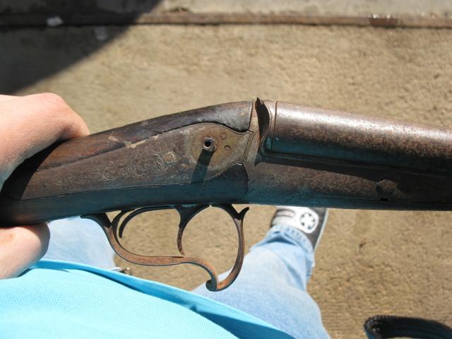 restauration d'un calibre 16 Img30617