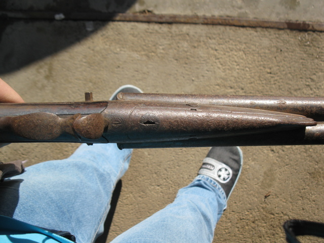 restauration d'un calibre 16 Img30618