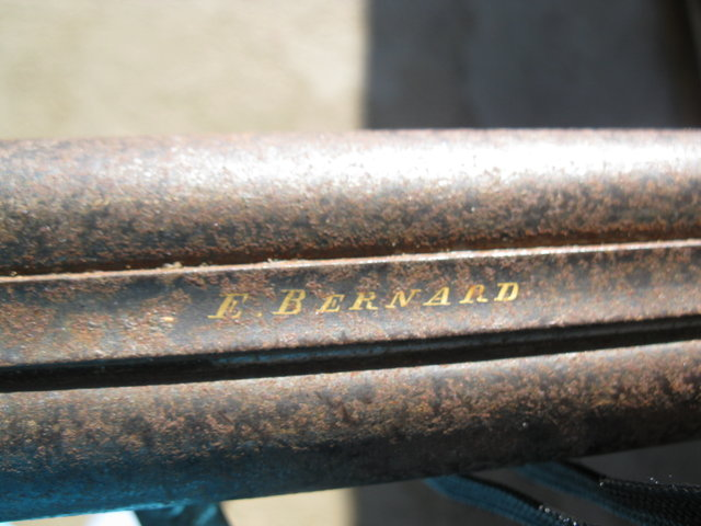 restauration d'un calibre 16 Img30711