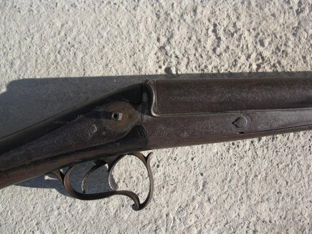 restauration d'un calibre 16 Img30911