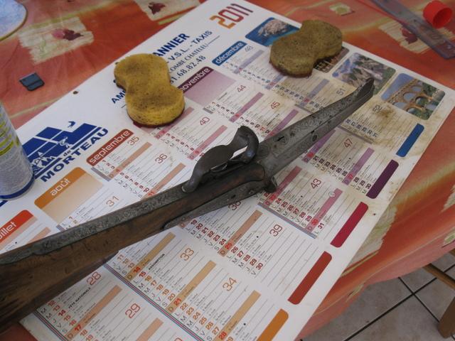 restauration d'un calibre 16 Img31017