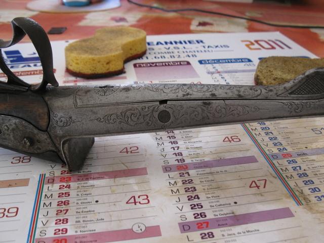 restauration d'un calibre 16 Img31019