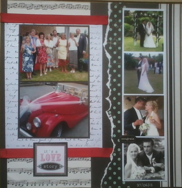remys wedding Remys_10