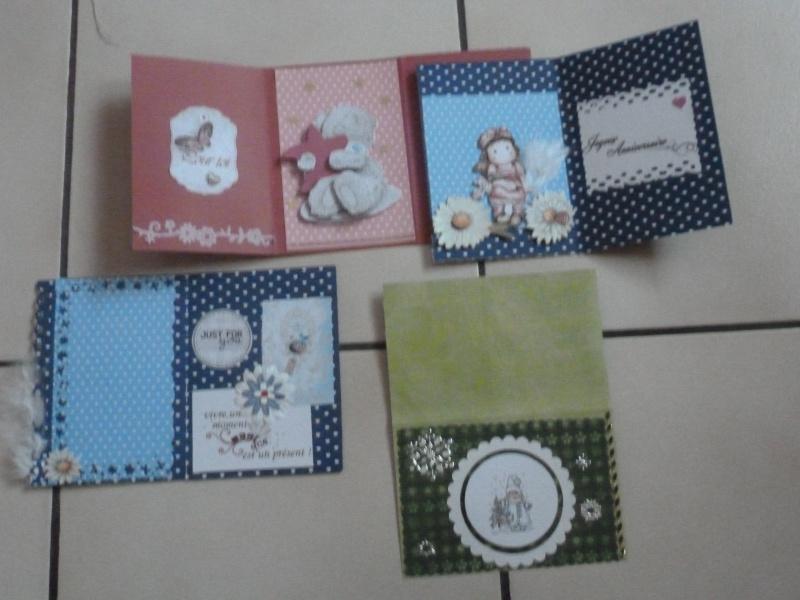 les créations de Maricé - Page 5 P1090423