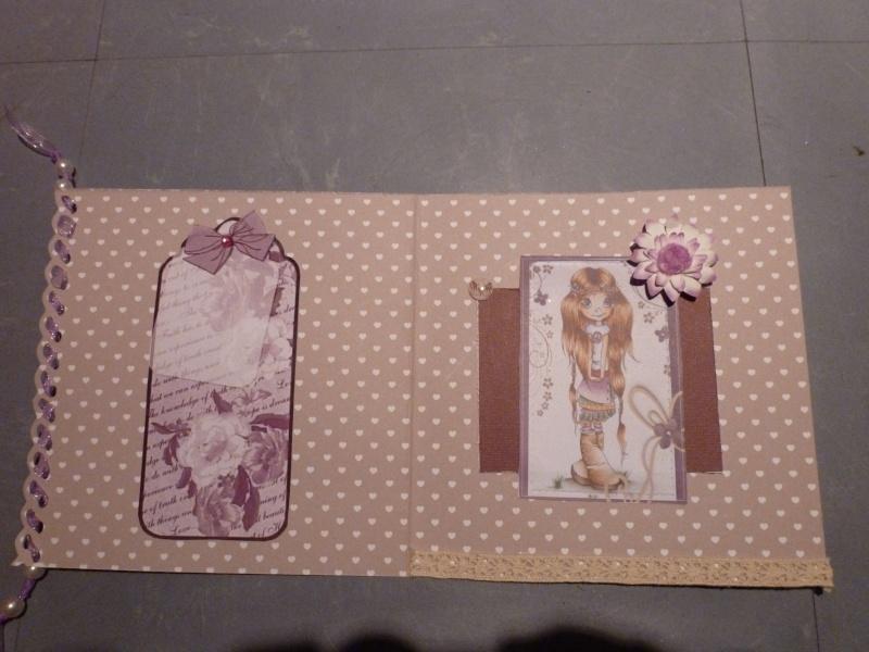 les créations de Maricé - Page 5 P1090433