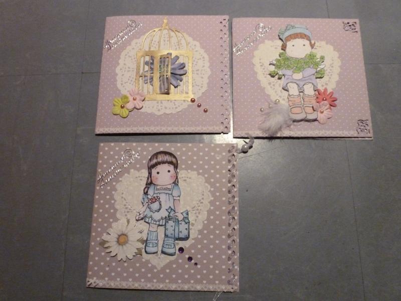 les créations de Maricé - Page 6 P1090435
