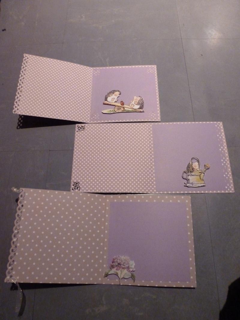 les créations de Maricé - Page 6 P1090436