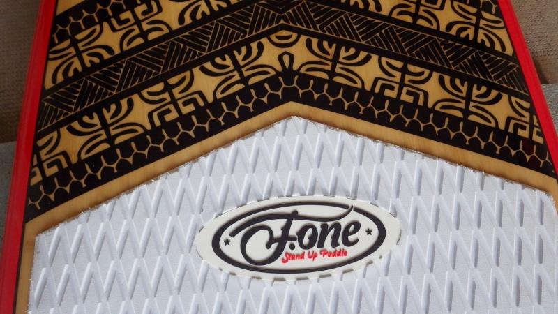 Vendue _ F-One Manawa 8'6 de 2013 quasi neuf... 750€ ou échange contre.... F-one_18