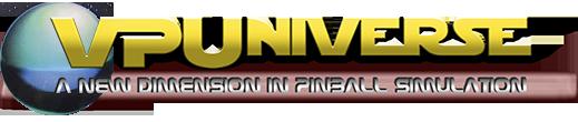 vpuniverse.com