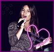 Maria Jose Aguilar (Cantante)