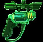Firearm Transactions Z9_dic10