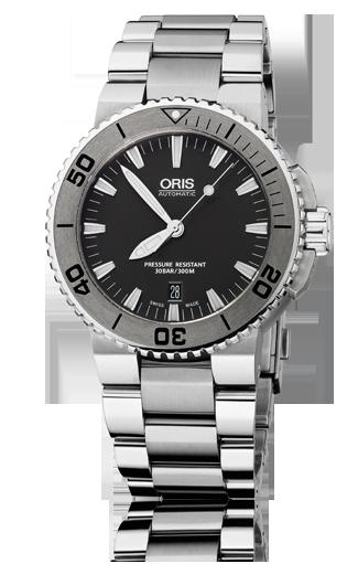 Vos avis sur mon choix de montre BRM V6 9923_710