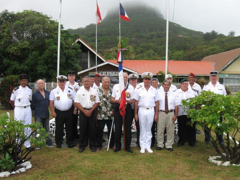 [Associations] Anciens Marins de Réserve de la Polynésie française - Page 4 00410