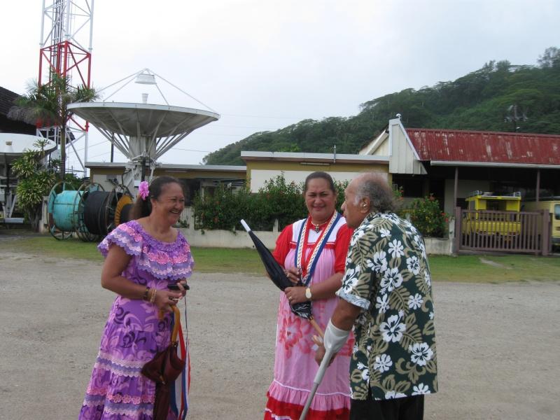 [Associations] Anciens Marins de Réserve de la Polynésie française - Page 4 01010