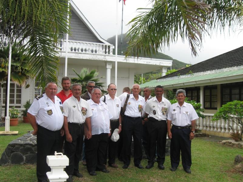 [Associations] Anciens Marins de Réserve de la Polynésie française - Page 4 01910