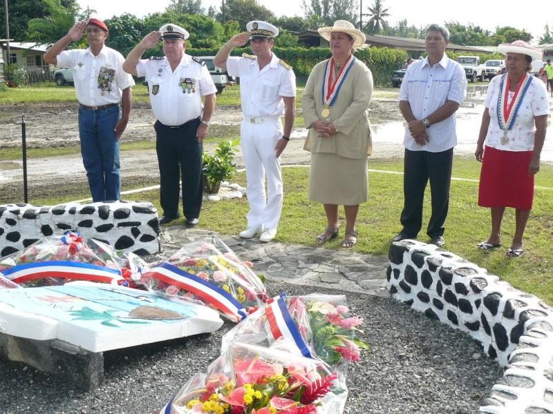 [Associations] Anciens Marins de Réserve de la Polynésie française - Page 4 8_mai_12