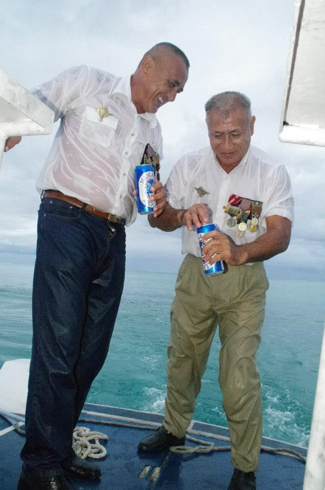 [Associations] Anciens Marins de Réserve de la Polynésie française - Page 4 Mai_2010